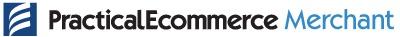 Practical Ecommerce (logo)